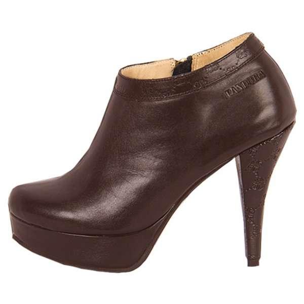 27 مدل کفش پاشنه بلند زنانه که خانم ها به آن علاقه دارند