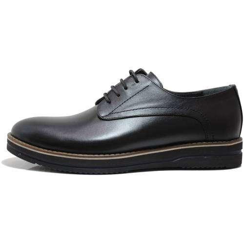 26 مدل بهترین کفش مجلسی مردانه با قیمت ارزان