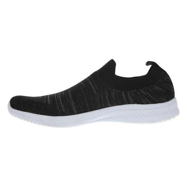 39 مدل بهترین کفش راحتی مردانه (شیک) + خرید