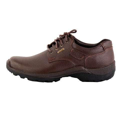 26 مدل کفش طبی مردانه (فوق العاده) برای راحتی آقایان