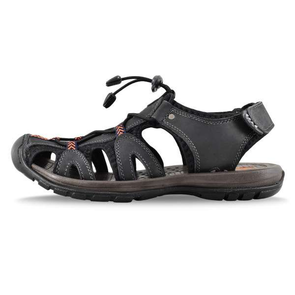 41 مدل بهترین کفش تابستانی مردانه (فوق العاده زیبا) + قیمت