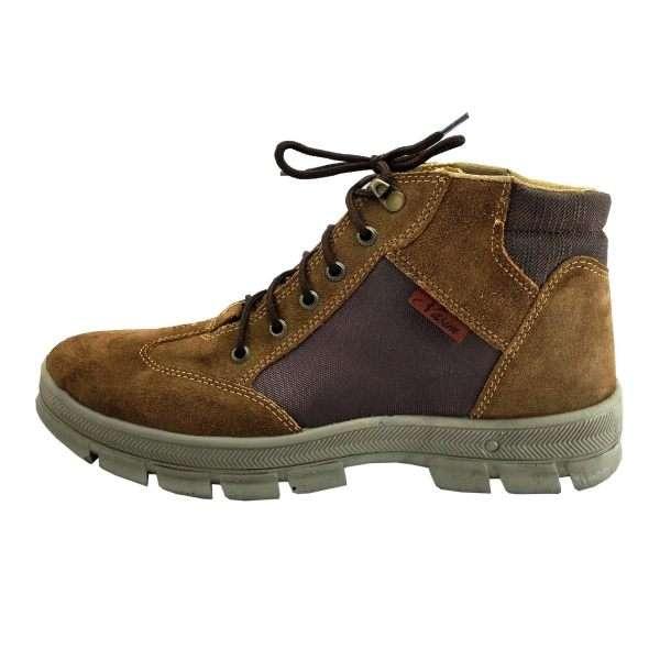 30 مدل بهترین کفش کوهنوردی مردانه که آقایان به آن نیاز دارند + قیمت