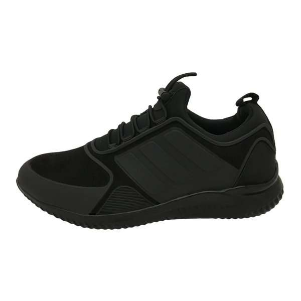 39 مدل بهترین کفش ساحلی مردانه (شیک) + قیمت