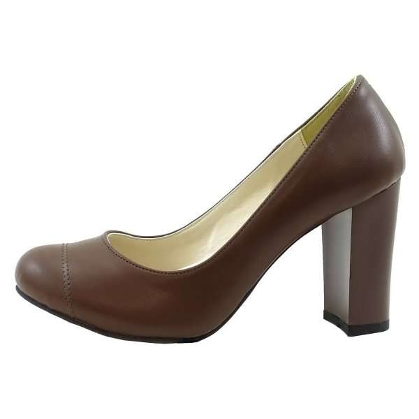 26 مدل بهترین کفش مجلسی زنانه شیک + قیمت خرید