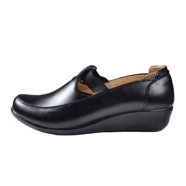 39 مدل بهترین کفش طبی زنانه شیک با قیمت ارزان و خرید اینترنتی