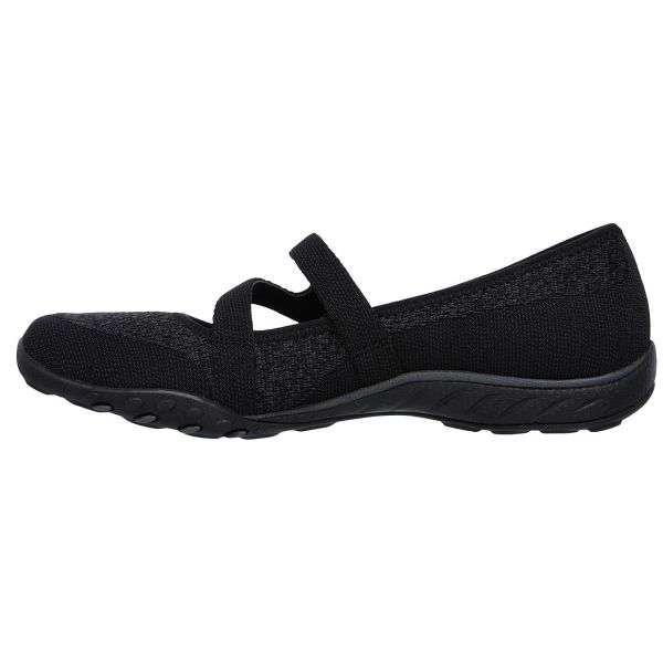 خرید 30 مدل بهترین کفش راحتی زنانه (شیک) برای پیاده روی راحت خانم ها + قیمت