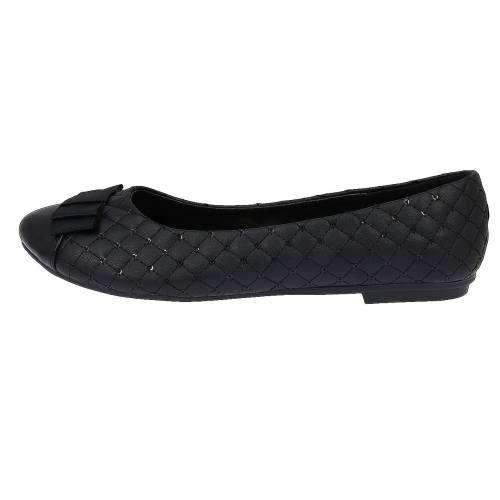 26 مدل بهترین مدل کفش چرمی زنانه برای خانم های خوش سلیقه
