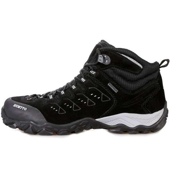 30 مدل بهترین کفش کوهنوردی مردانه (راحت) که آقایان به ان نیاز دارند + قیمت
