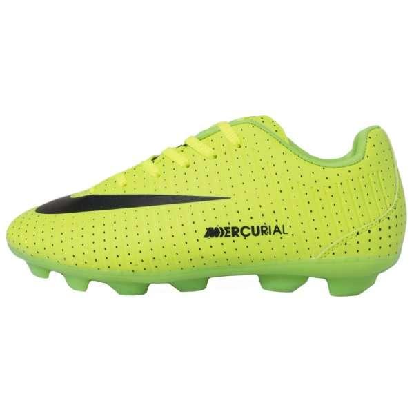 30 مدل بهترین کفش فوتبال مردانه (با کیفیت) برای فوتبالیست ها همراه با قیمت