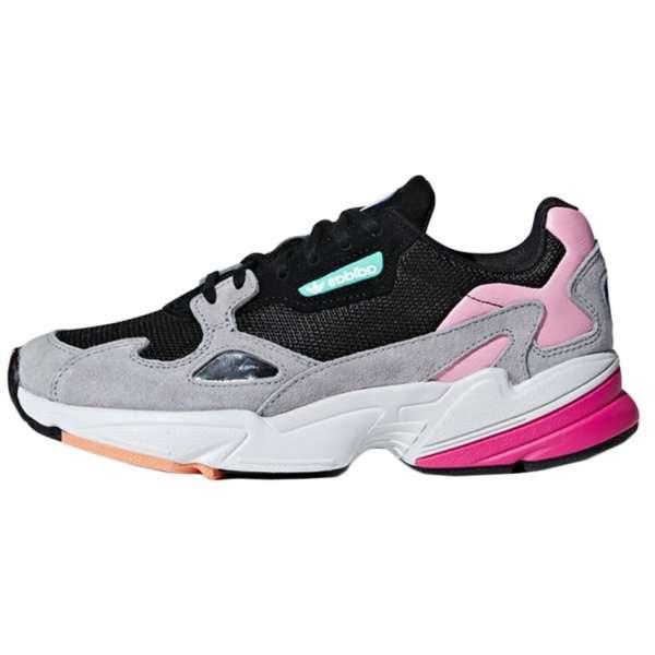 لیست قیمت 41 مدل کفش زنانه آدیداس شیک با لینک خرید