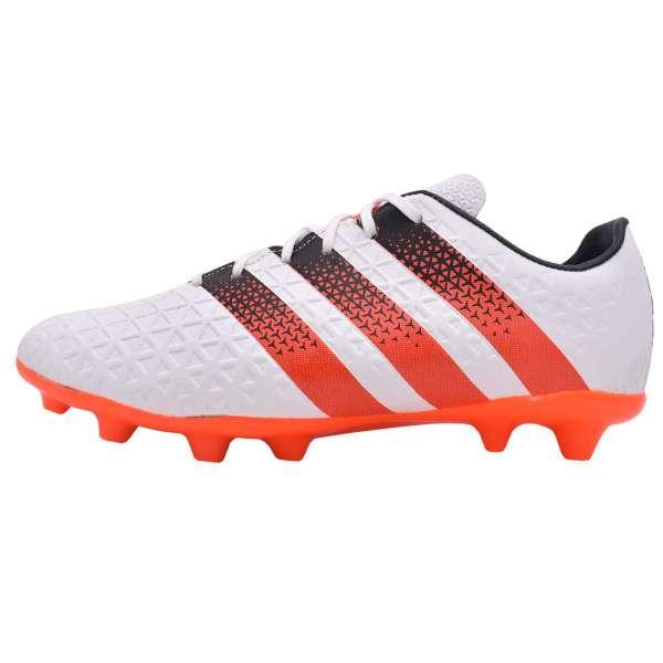 خرید 30 مدل بهترین کفش فوتبال مردانه (با کیفیت) برای فوتبالیست ها همراه با قیمت