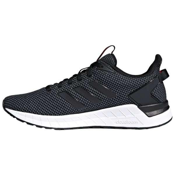 قیمت 39 مدل کفش مردانه آدیداس شیک + خرید