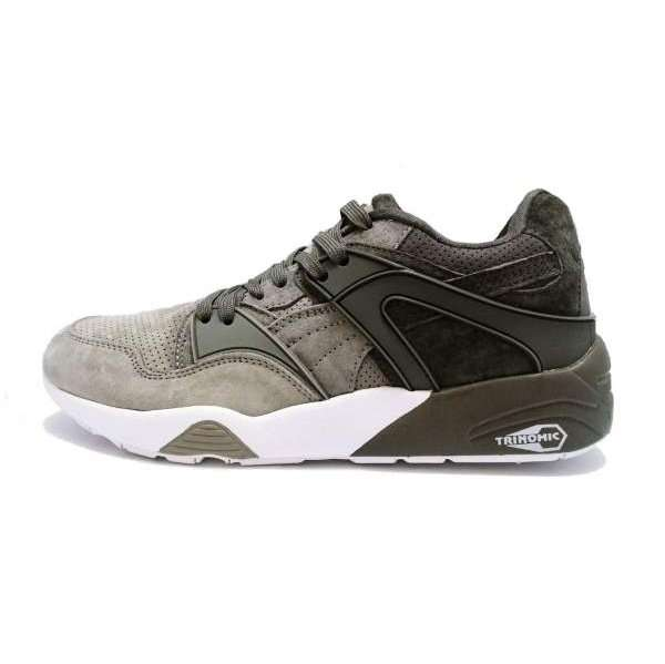 قیمت 40 مدل کفش مردانه پوما کیفیت عالی + خرید