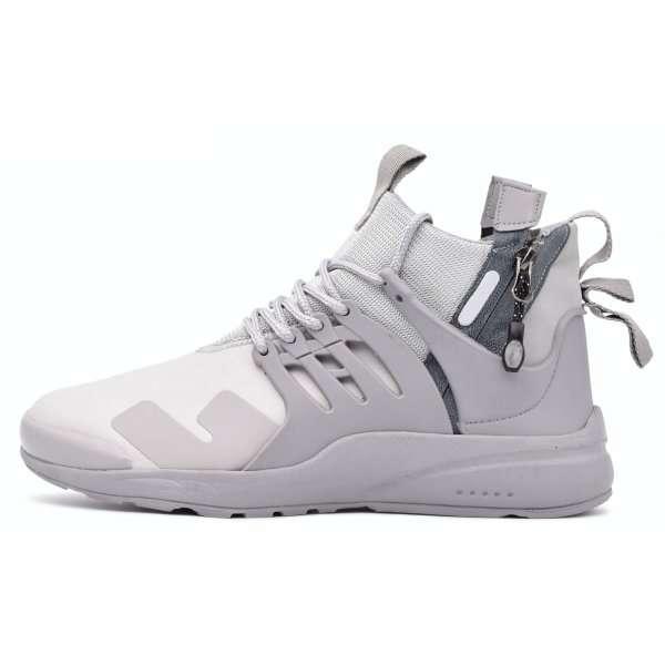 خرید 30 مدل کفش پیاده روی مردانه کیفیت عالی + قیمت
