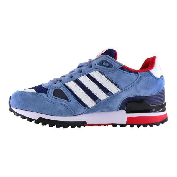 قیمت 30 مدل کفش مردانه آدیداس شیک + خرید