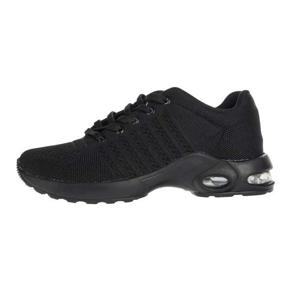 قیمت 39 مدل بهترین کفش پیاده روی زنانه سبک + خرید
