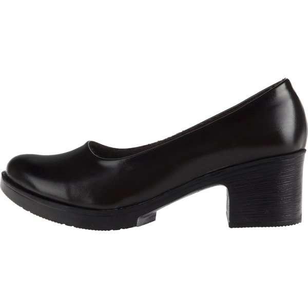 30 مدل کفش پاشنه بلند زنانه با کیفیت و قیمت بینظیر + خرید