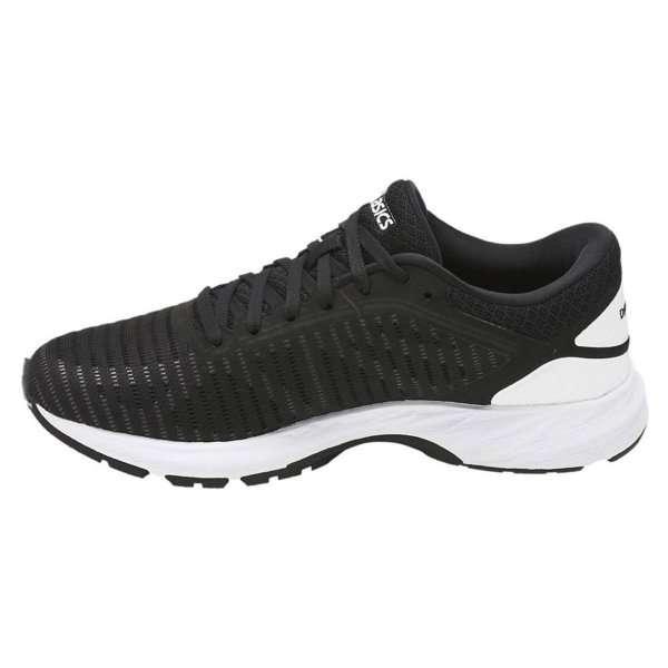 26 مدل بهترین کفش دویدن زنانه با قیمت مناسب + خرید