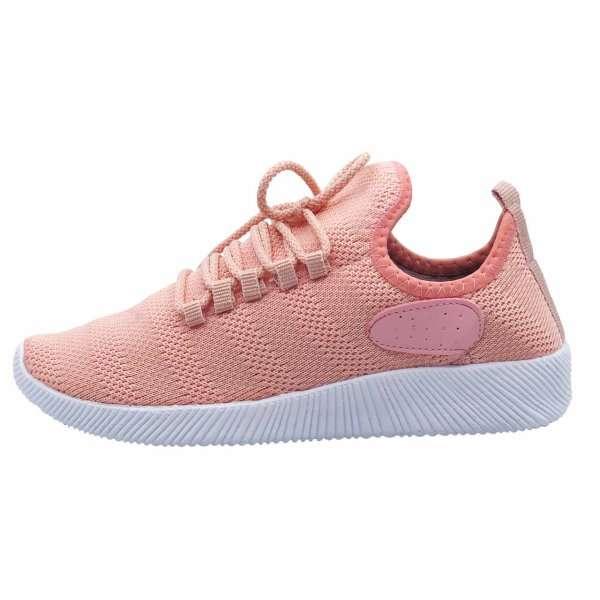قیمت 30 مدل بهترین کفش پیاده روی زنانه سبک + خرید