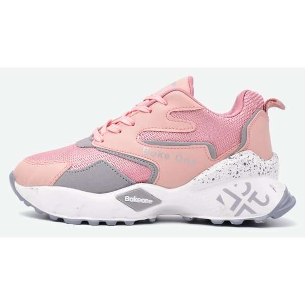 قیمت 30 مدل کفش اسپرت زنانه شیک و کیفیت عالی + خرید