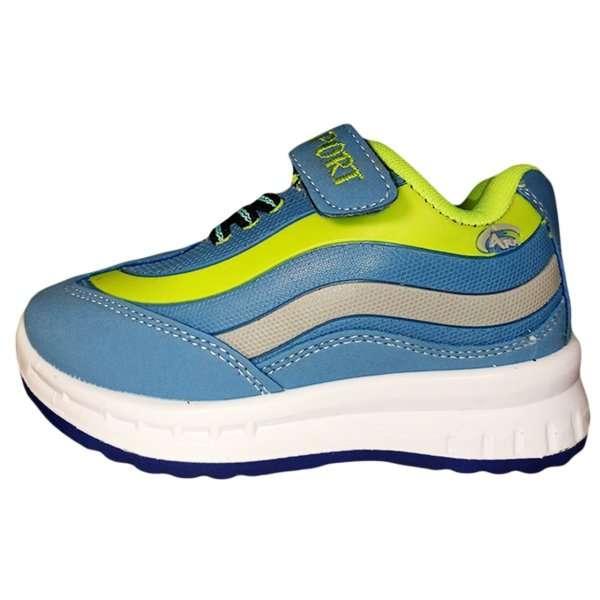 لیست قیمت 26 مدل کفش اسپرت بچه گانه با لینک خرید