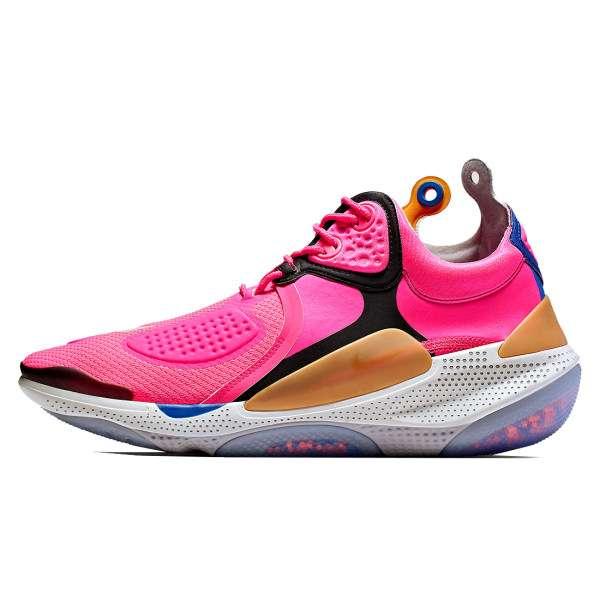قیمت 30 مدل بهترین کفش نایک زنانه [در سال 2020] + خرید