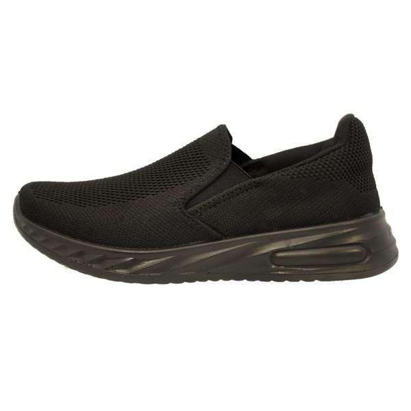 30 مدل بهترین کفش دویدن زنانه با قیمت مناسب + خرید