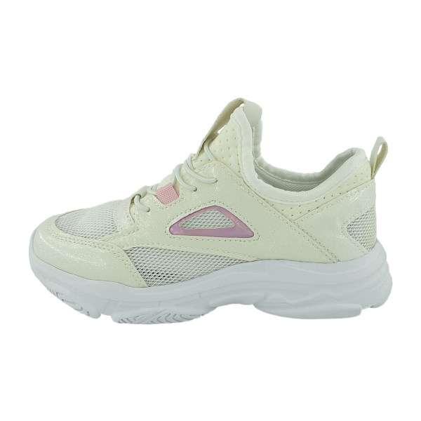 لیست قیمت 30 مدل کفش اسپرت بچه گانه + لینک خرید
