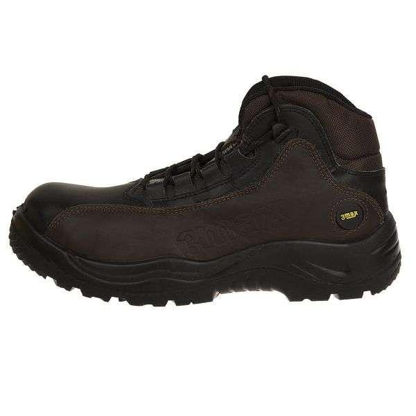قیمت 41 مدل بهترین کفش ایمنی با کیفیت عالی + خرید