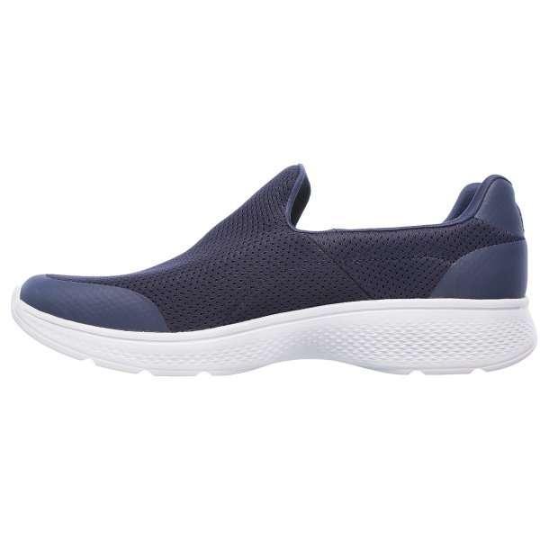 30 مدل بهترین کفش راحتی مردانه (شیک) + خرید