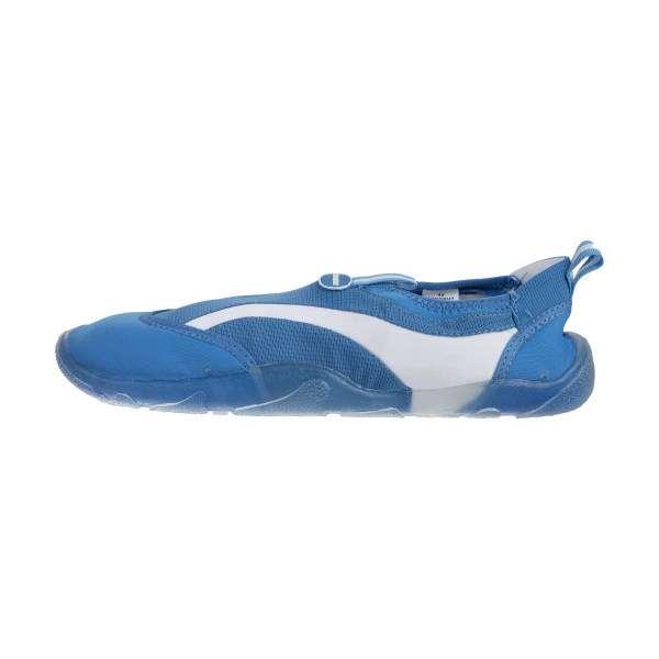 خرید 3 مدل بهترین کفش ساحلی زنانه برای لذت پیاده روی + قیمت