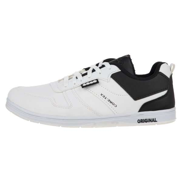 قیمت 30 مدل بهترین کفش مردانه اسپرت برای آقایان شیک پوش + خرید