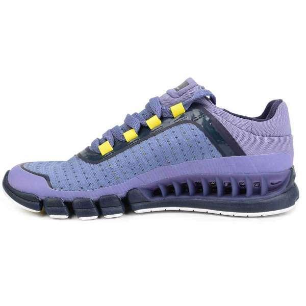 لیست قیمت 30 مدل کفش زنانه آدیداس شیک + لینک خرید