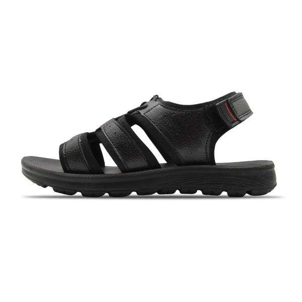30 مدل بهترین کفش تابستانی مردانه (فوق العاده زیبا) + قیمت