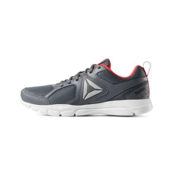 خرید 30 مدل کفش ریبوک اصل و اورجینال ( ریباک ) + قیمت