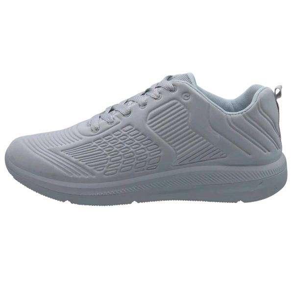 خرید 30 مدل کفش ال سی وایکیکی مردانه + قیمت