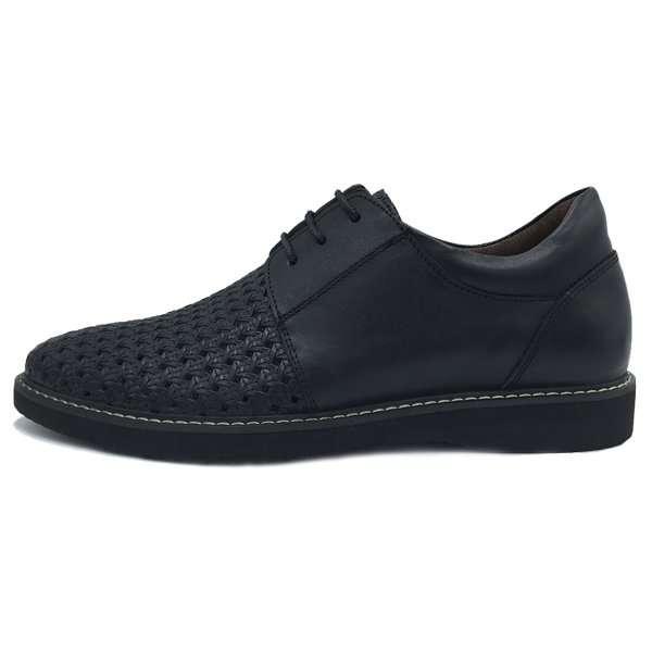 لیست قیمت 30 مدل کفش رسمی مردانه + خرید