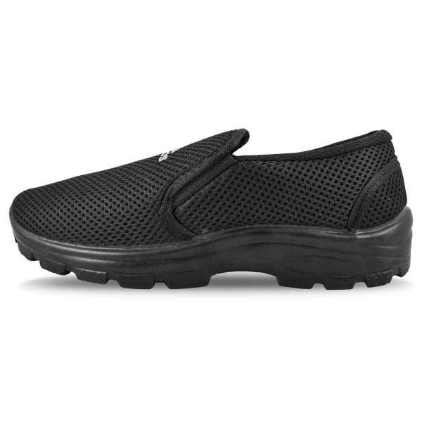 خرید 30 مدل کفش سالامون مردانه شیک و با کیفیت + قیمت