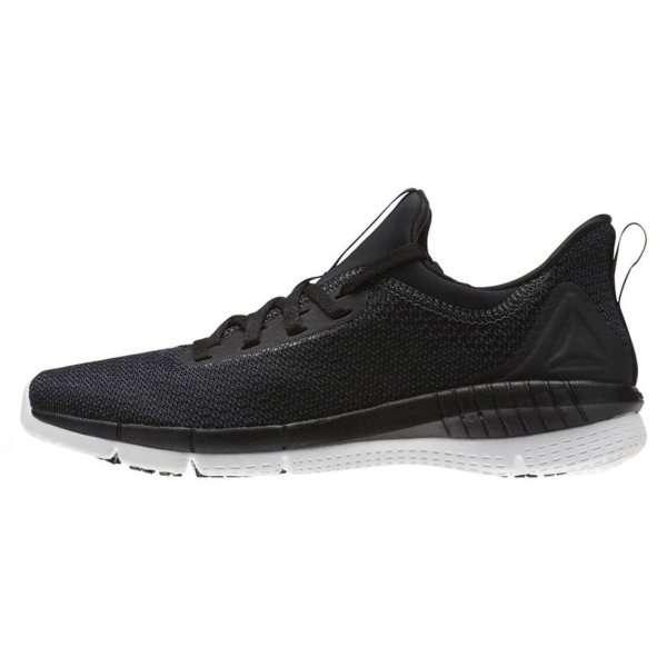 خرید 30 مدل کفش ریبوک اصل و اورجینال ( ریباک )