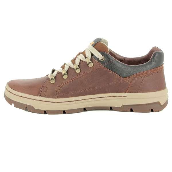 قیمت خرید کفش کاترپیلار مردانه درجه یک
