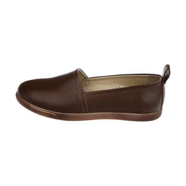 خرید 30 مدل کفش تخت زنانه سبک و راحت + قیمت
