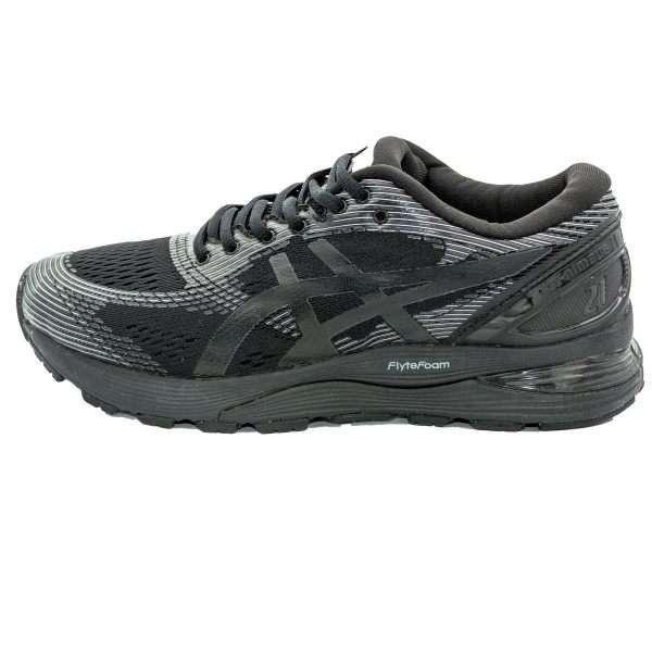 لیست قیمت 30 مدل کفش کتانی اسیکس اصل مردانه