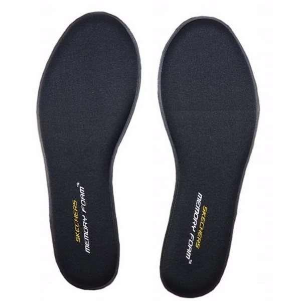 لیست خرید 30 مدل کفی طبی کفش + قیمت