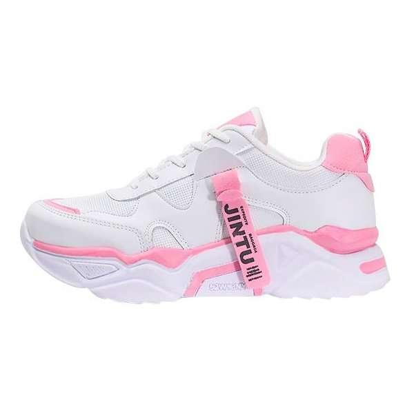 خرید کفش زنانه ارزان شیک 30 مدل درجه یک + قیمت