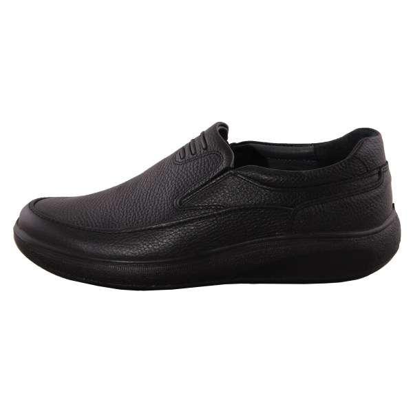 خرید 30 مدل کفش چرم اسپورت شیک