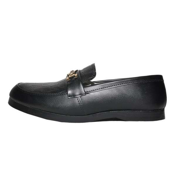 لیست قیمت 30 مدل کفش کالج مردانه کیفیت عالی