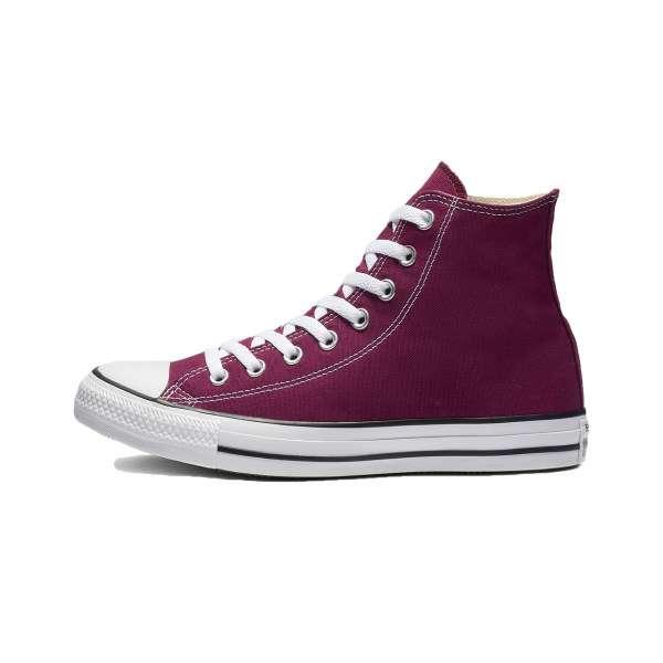 خرید 30 مدل بهترین کفش کانورس مردانه + قیمت