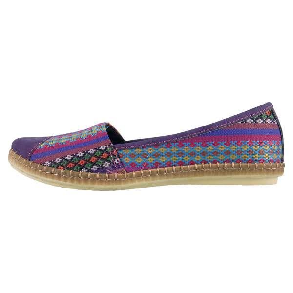 خرید کفش زنانه ارزان شیک 30 مدل درجه یک