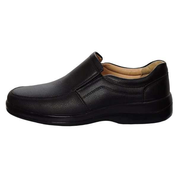 خرید آنلاین 30 مدل کفش روزمره مردانه شیک + قیمت