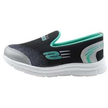خرید 30 مدل کفش راحتی بچه گانه دخترانه و پسرانه + قیمت مناسب